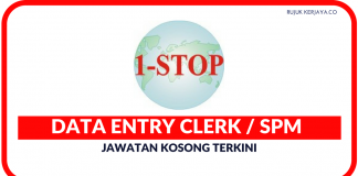 1-Stop Docentre