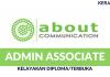 About Communication