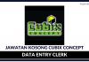 Cubix Concept