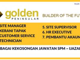 Golden Peninsular Holdings (1)