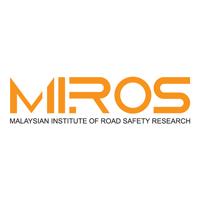 Jawatan Kosong Institut Penyelidikan Keselamatan Jalan Raya Malaysia (MIROS) 2016