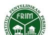 Jawatan Kosong Institut Penyelidikan Perhutanan Malaysia (FRIM)