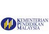 Jawatan Kosong Kementerian Pendidikan Malaysia (KPM) 2016