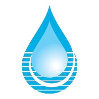 Jawatan Kosong Lembaga Air Perak (LAP) 2016