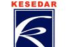 Lembaga Kemajuan Kelantan Selatan (KESEDAR)
