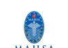 Jawatan Kosong MAHSA University 2016