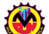 Jawatan Kosong Majlis Perbandaran Nilai (MPN) 2016
