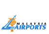Jawatan Kosong Malaysia Airports Holdings Berhad 2016