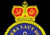 Pengambilan Laskar Muda Tentera Laut Diraja Malaysia (TLDM) Lelaki & Wanita 2016