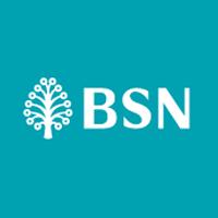 Jawatan Kosong Bank Simpanan Nasional (BSN) 2016