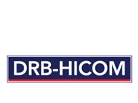 Jawatan Kosong DRB-Hicom Berhad