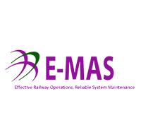 Jawatan Kosong E-MAS KLIA Express & KLIA Transit