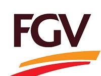 Jawatan Kosong Felda Global Ventures Holdings Berhad (FGV)