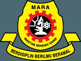 Jawatan Kosong Terkini Guru Mrsm Maktab Rendah Sains Mara Tun Ghafar Baba Februari 2016 Kerja Kosong Kerajaan Swasta