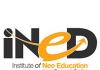 Institut Pendidikan Neo (iNED)