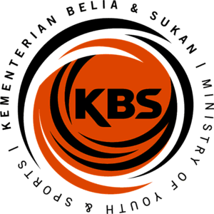 Jawatan Kosong Jabatan Belia Dan Sukan Negeri Kelantan Kerja Kosong Kerajaan