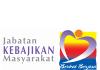 Jawatan Kosong Jabatan Kebajikan Masyarakat Sarawak