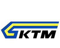 Jawatan Kosong KTMB