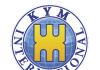 Kolej Antarabangsa Yayasan Melaka (ICYM)