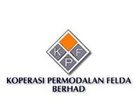 Jawatan Kosong Koperasi Permodalan Felda Malaysia Berhad