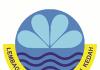 Jawatan Kosong Lembaga Sumber Air Negeri Kedah