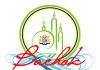 Jawatan Kosong Majlis Daerah Bachok (MD Bachok)
