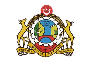 Jawatan Kosong Majlis Daerah Pasir Mas