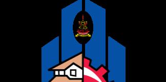Jawatan Kosong Majlis Perbandaran Selayang (MPS)