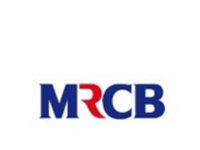 Jawatan Kosong Malaysia Resources Corporation Berhad (MRCB)