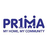 Jawatan Kosong PR1MA Malaysia (PR1MA)