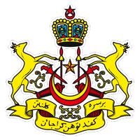 Jawatan Kosong Pejabat Tanah dan Galian Negeri Kelantan