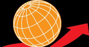 Jawatan Kosong Pembantu Perangkaan E17 Jabatan Perangkaan Malaysia