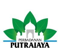 Jawatan Kosong Perbadanan Putrajaya (PPj)
