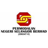 Jawatan Kosong Permodalan Negeri Selangor Berhad (PNSB)