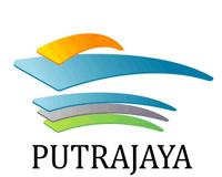 Jawatan Kosong Putrajaya International Convention Centre