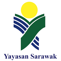 Jawatan Kosong Yayasan Sarawak 2016