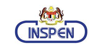 Jawatan Kosong di Institut Penilaian Negara (INSPEN)