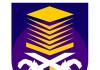 Jawatan Kosong Universiti Teknologi Mara (UiTM) Sabah