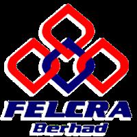 Mohon Jawatan Kosong FELCRA Berhad