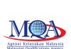 Mohon Kerja Kosong Agensi Kelayakan Malaysia (MQA)