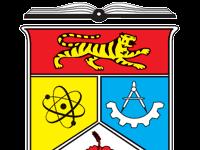 Pensyarah (UKM) Universiti Kebangsaan Malaysia
