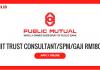 Public Mutual