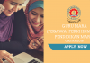 Bagaimana Mohon Kerja Pegawai Perkhidmatan Pendidikan DG41 Mara