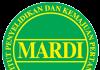 Institut Penyelidikan dan Kemajuan Pertanian Malaysia