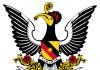 Jawatan Kosong Jabatan Ketua Menteri Negeri Sarawak