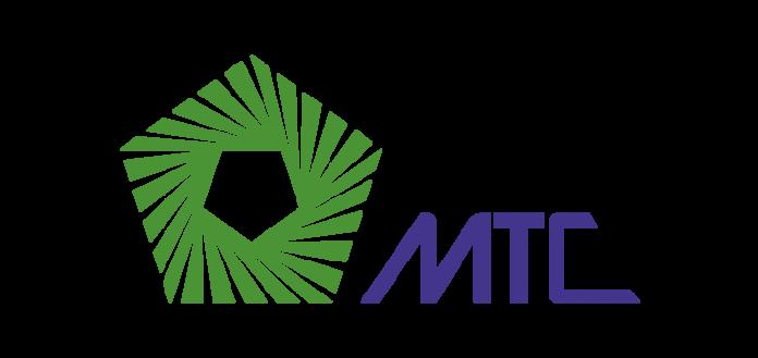 Jawatan Kosong Malaysian Timber Council (MTC)