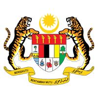 Kementerian Pendidikan Tinggi (MOHE)