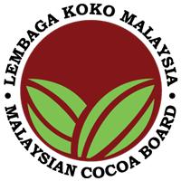 Jawatan Kosong Lembaga Koko Malaysia
