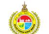 Jawatan Kosong Majlis Daerah Sabak Bernam (MDSB)