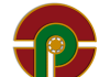 Jawatan Kosong Perbadanan Kemajuan Perusahaan Kayu Sarawak (PUSAKA)